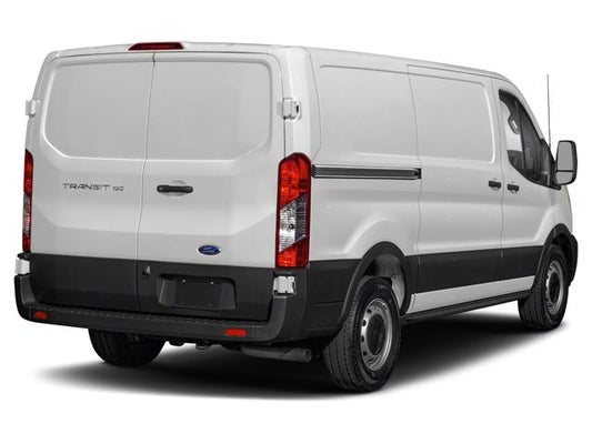 2020 ford transit cargo van in tucson az tucson ford transit cargo van holmes tuttle ford holmes tuttle ford