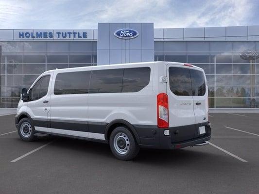 hoiqp9o8izh em https www holmestuttle com new tucson 2020 ford transit passenger wagon passenger van xl 1fbax2y83lkb46461