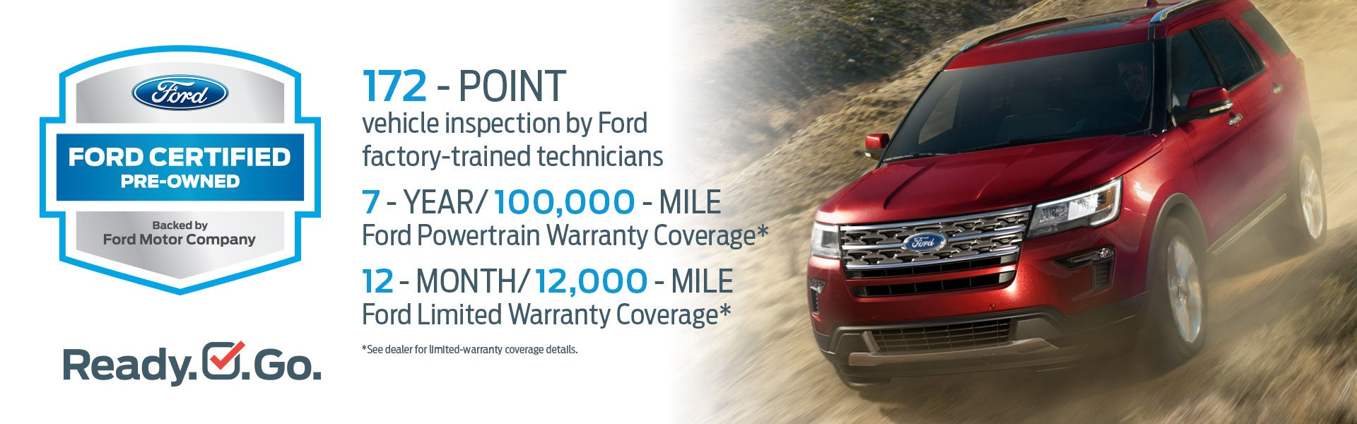 Holmes Tuttle Ford >> Ford Dealer In Tucson Az Used Cars Tucson Holmes Tuttle